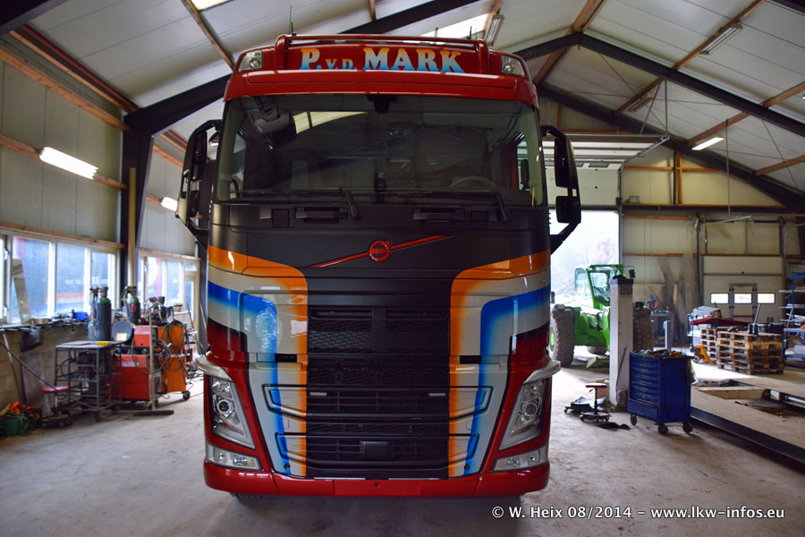 20160101-Mark-Patrick-van-der-00124.jpg