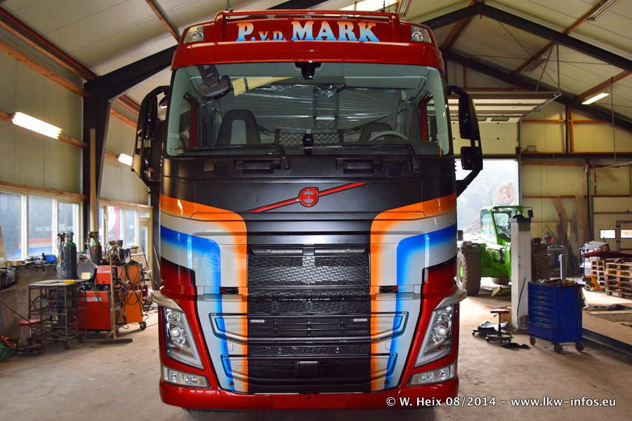 20160101-Mark-Patrick-van-der-00125.jpg
