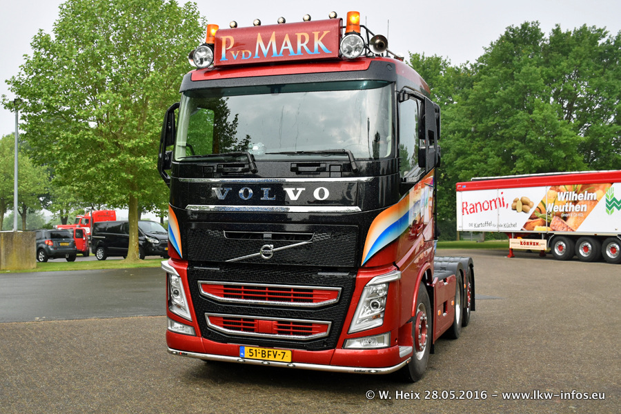 20160101-Mark-Patrick-van-der-00170.jpg