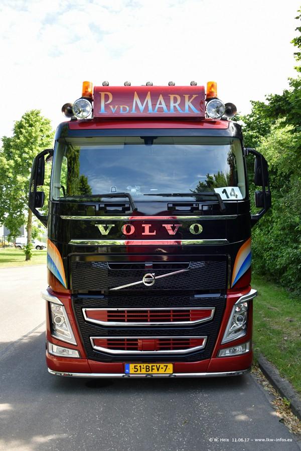 20170622-Mark-Patrick-van-der-00005.jpg
