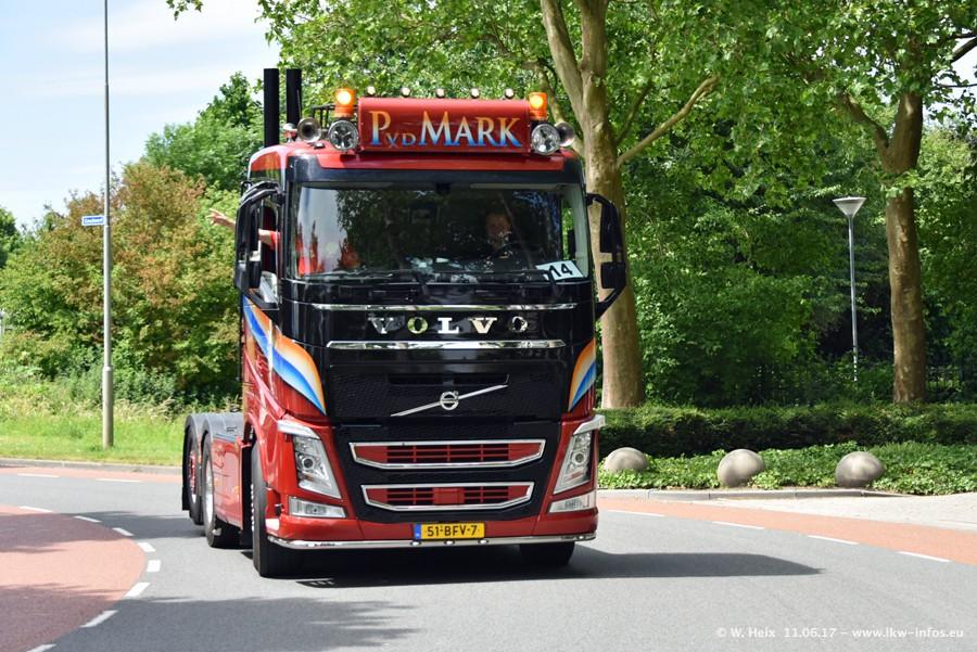 20170622-Mark-Patrick-van-der-00011.jpg