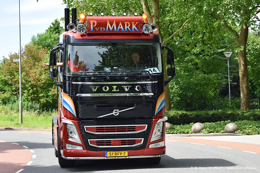20170622-Mark-Patrick-van-der-00012.jpg