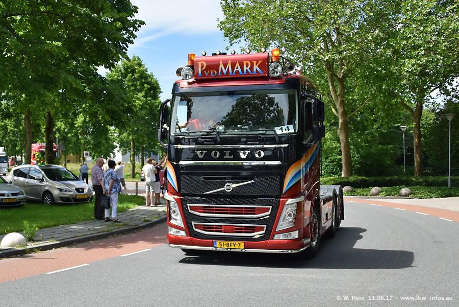 20170622-Mark-Patrick-van-der-00013.jpg