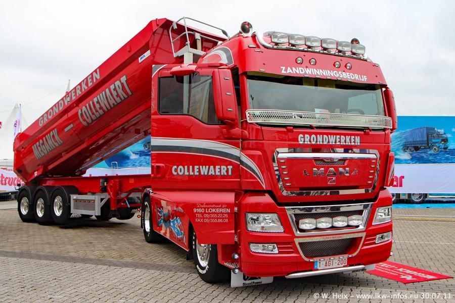 20110730-Meganck-Collewaert-00003.jpg