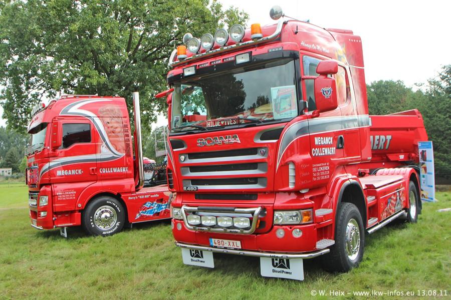 20110813-Meganck-Collewaert-00012.jpg