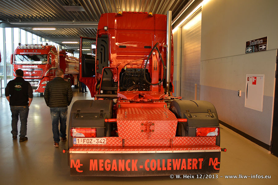 Meganck-Collewaert-0034.jpg