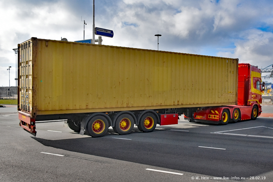 20190323-Meijerling-00012.jpg