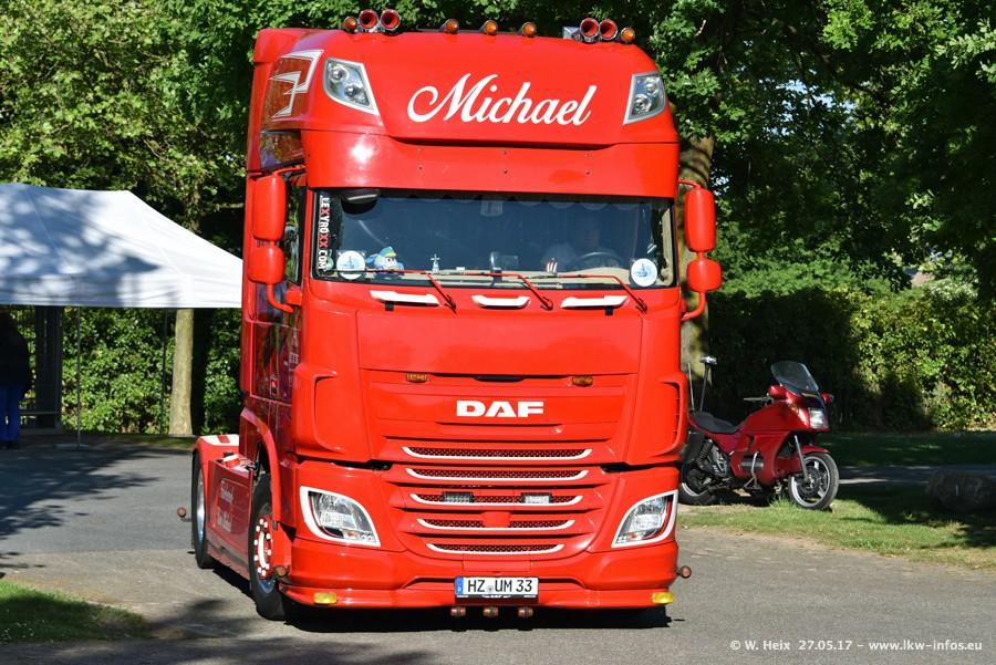 20170630-Michael-Uwe-00020.jpg