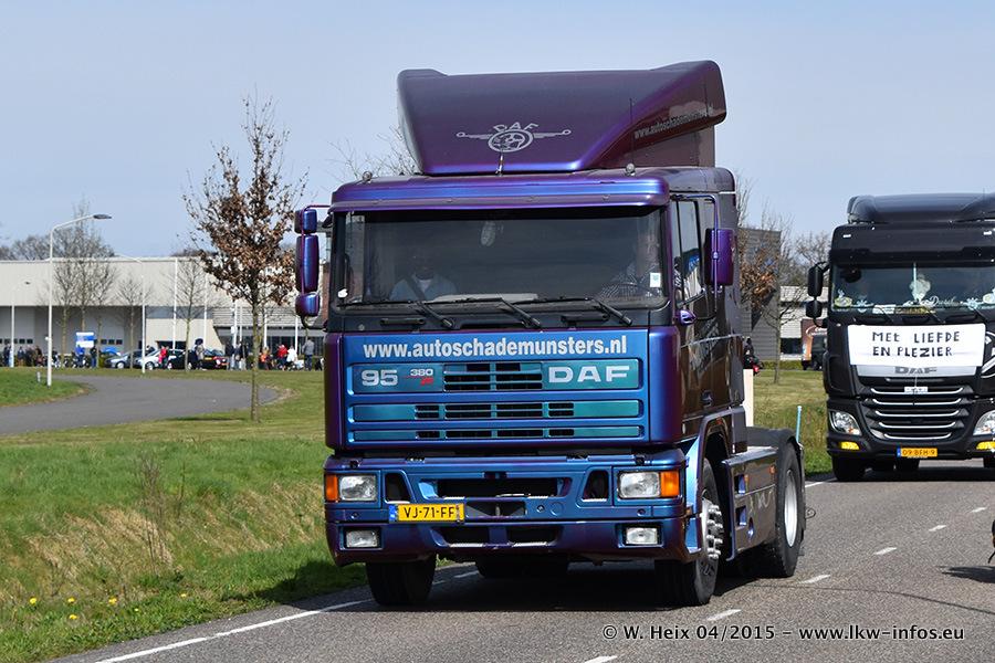 Munsters-Autoschade-0005.jpg