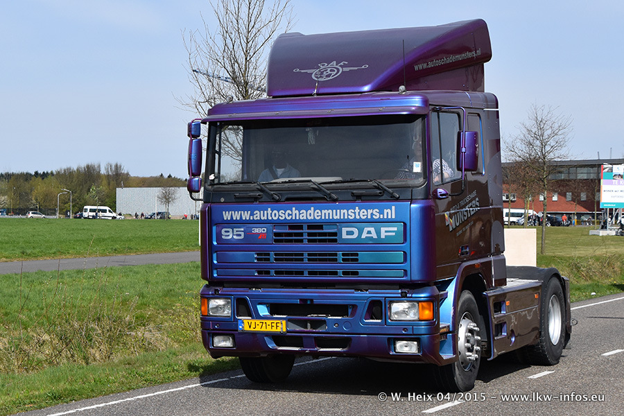 Munsters-Autoschade-0006.jpg