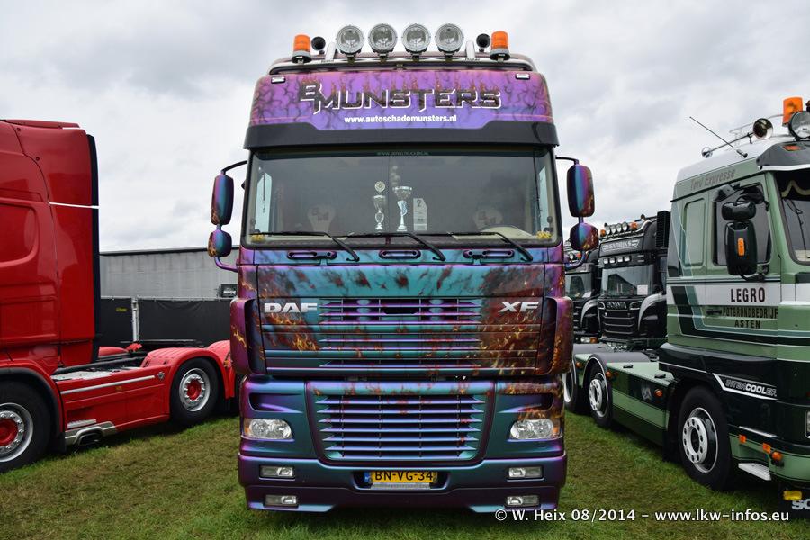 Munsters-Autoschade-0009.jpg