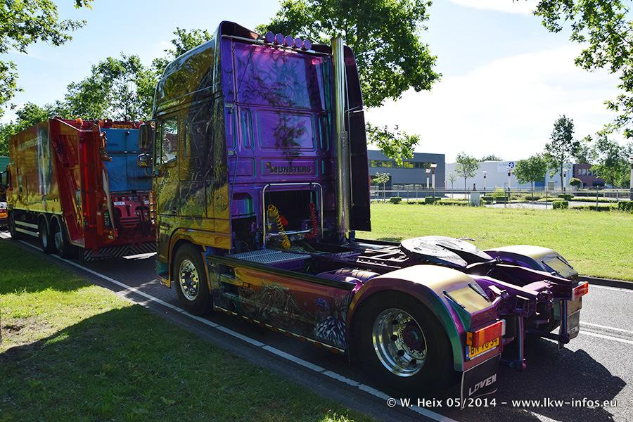 Munsters-Autoschade-0024.jpg