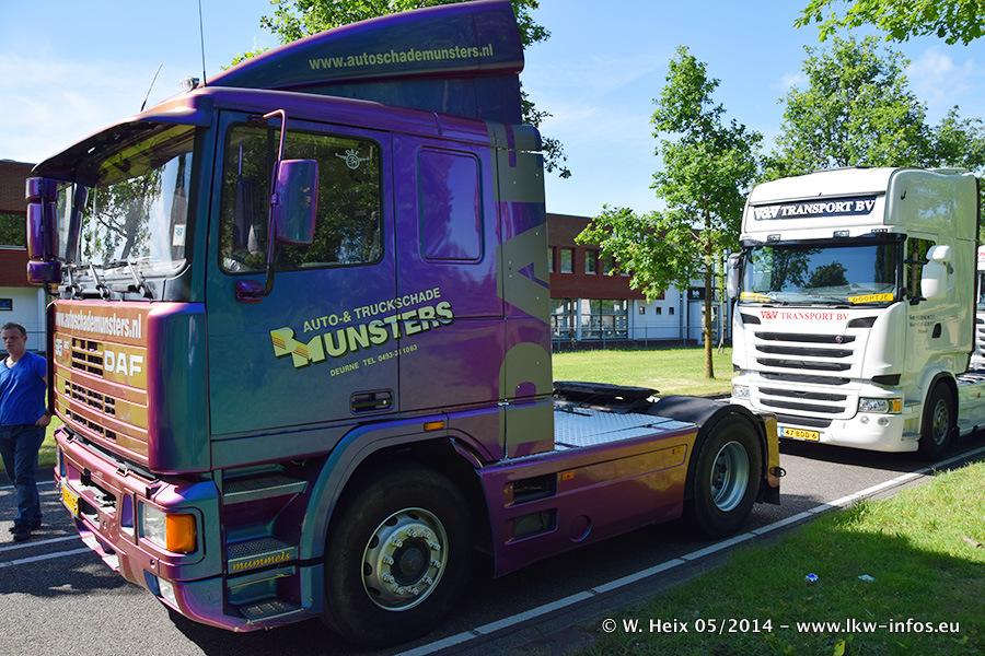 Munsters-Autoschade-0025.jpg