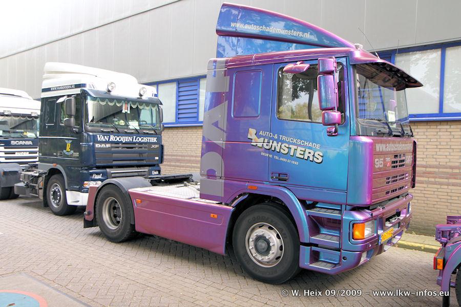 Munsters-Autoschade-0028.jpg