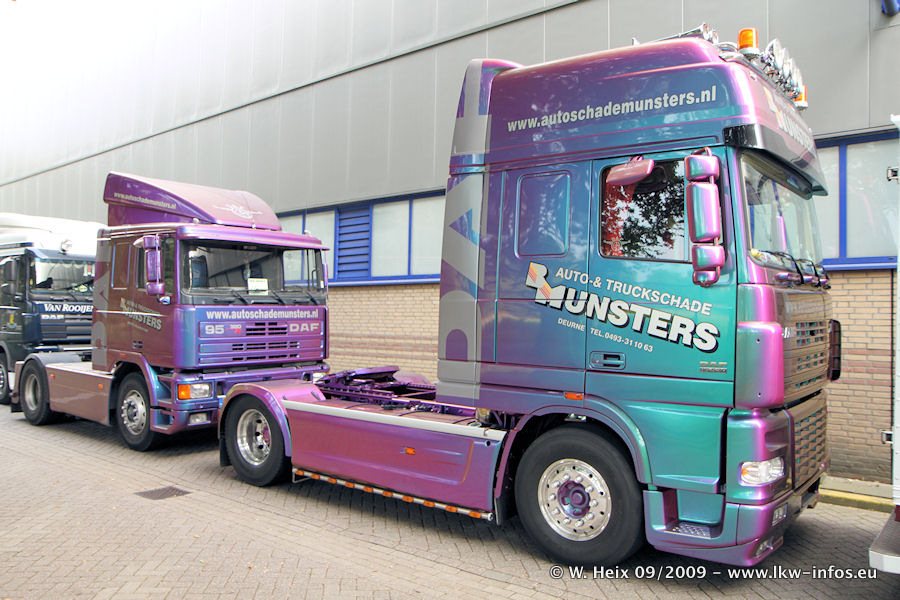 Munsters-Autoschade-0032.jpg