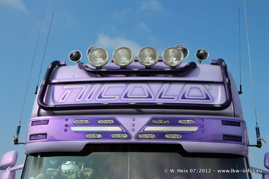 Nicolo-0009.jpg