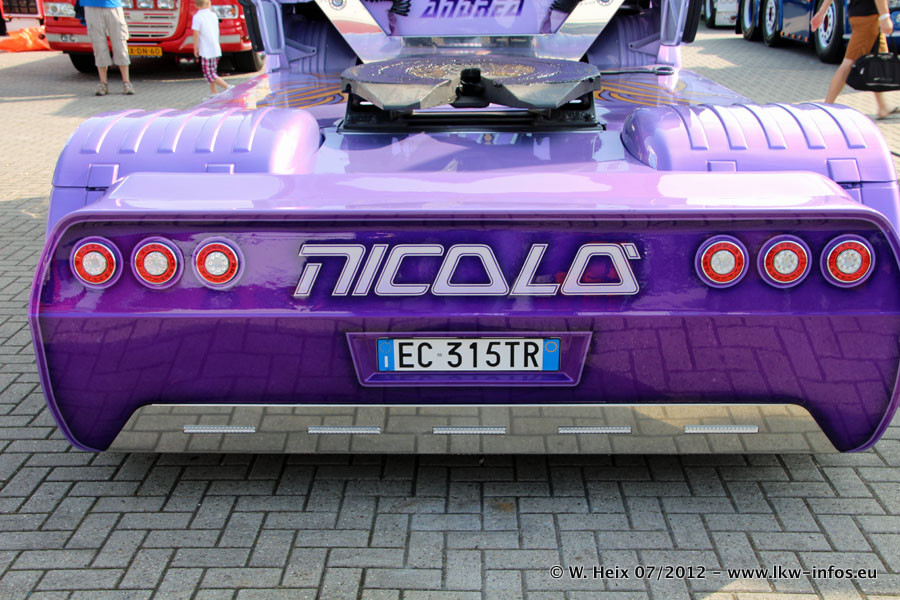 Nicolo-0016.jpg