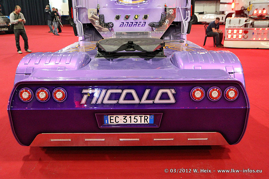 Nicolo-0046.jpg