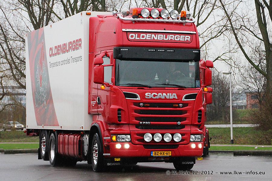 Oldenburger-0001.jpg