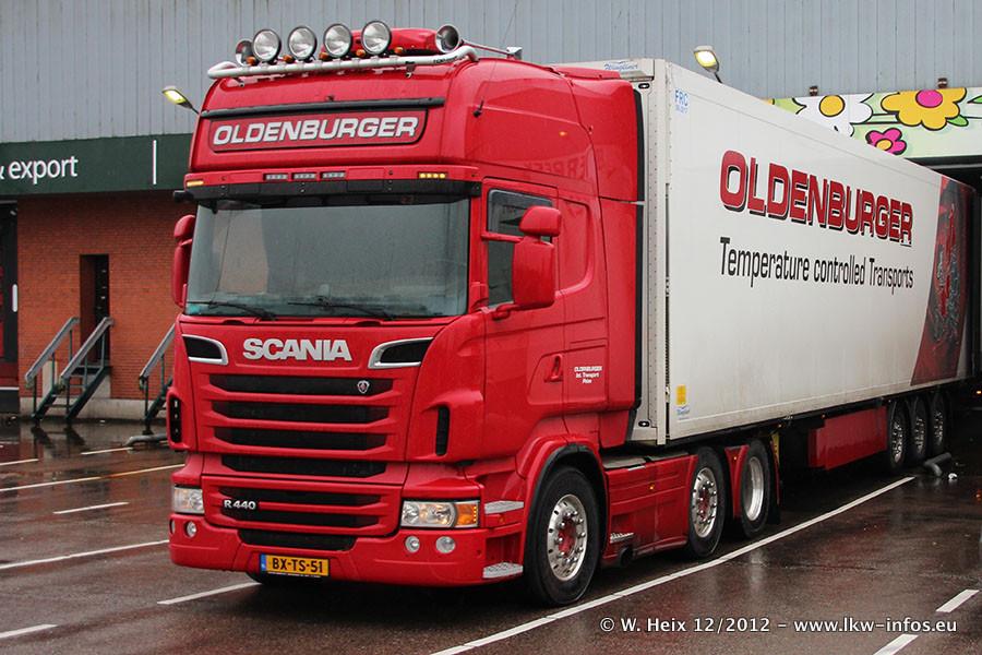 Oldenburger-0002.jpg