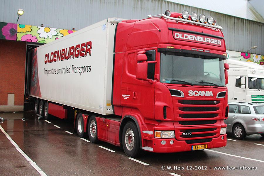 Oldenburger-0003.jpg