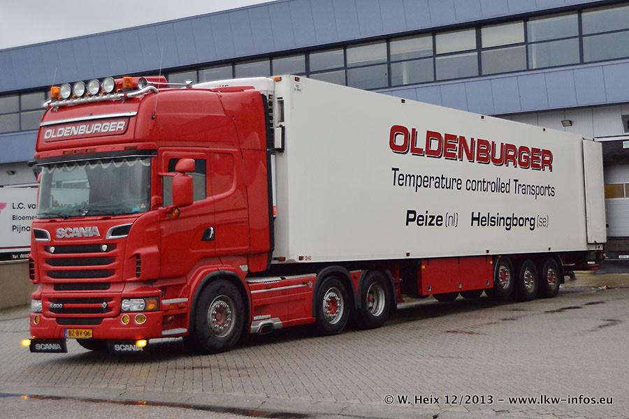 Oldenburger-0006.jpg