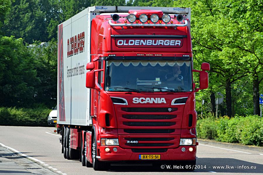 Oldenburger-0007.jpg