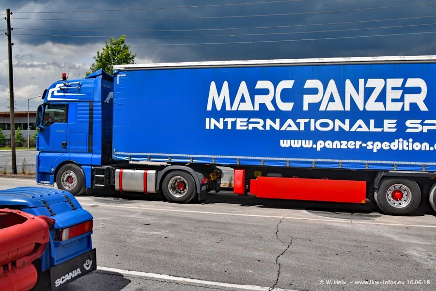 20180616-Marc-Panzer-00040.jpg