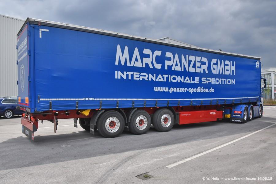 20180616-Marc-Panzer-00115.jpg
