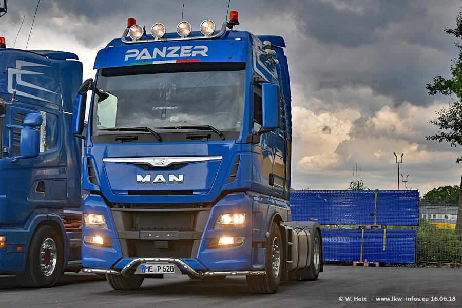 20180616-Marc-Panzer-00222.jpg
