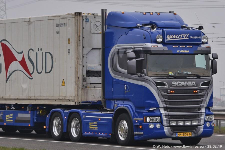 20190228-Quality-Transport-00001.jpg