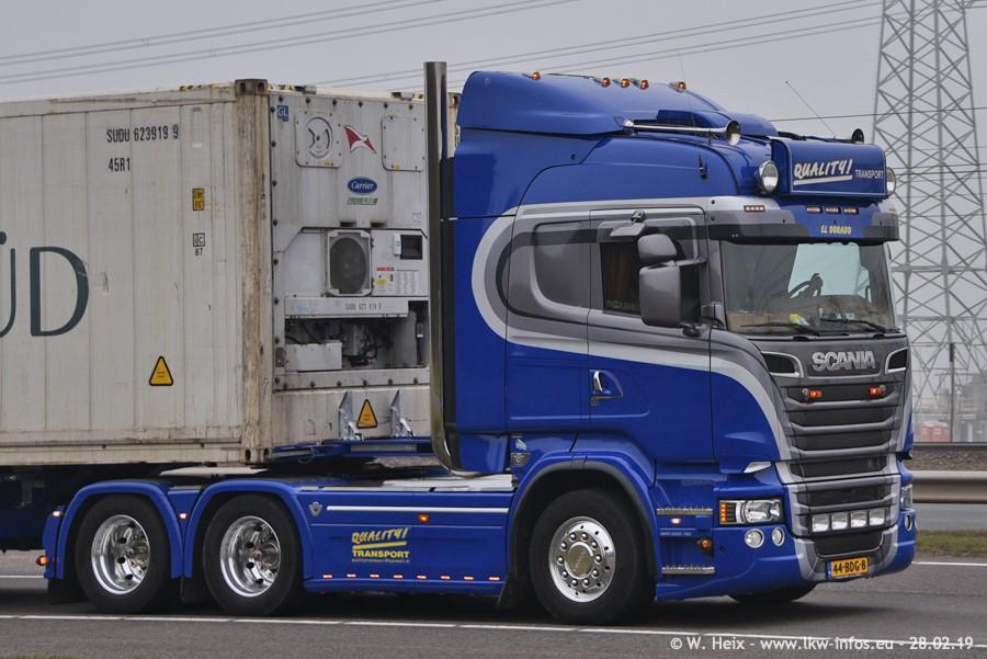 20190228-Quality-Transport-00003.jpg