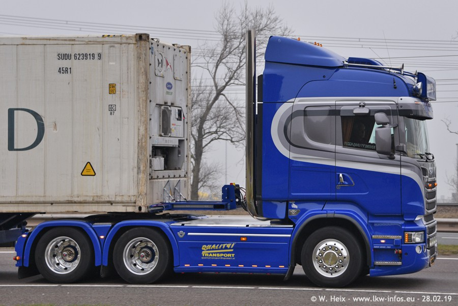 20190228-Quality-Transport-00004.jpg