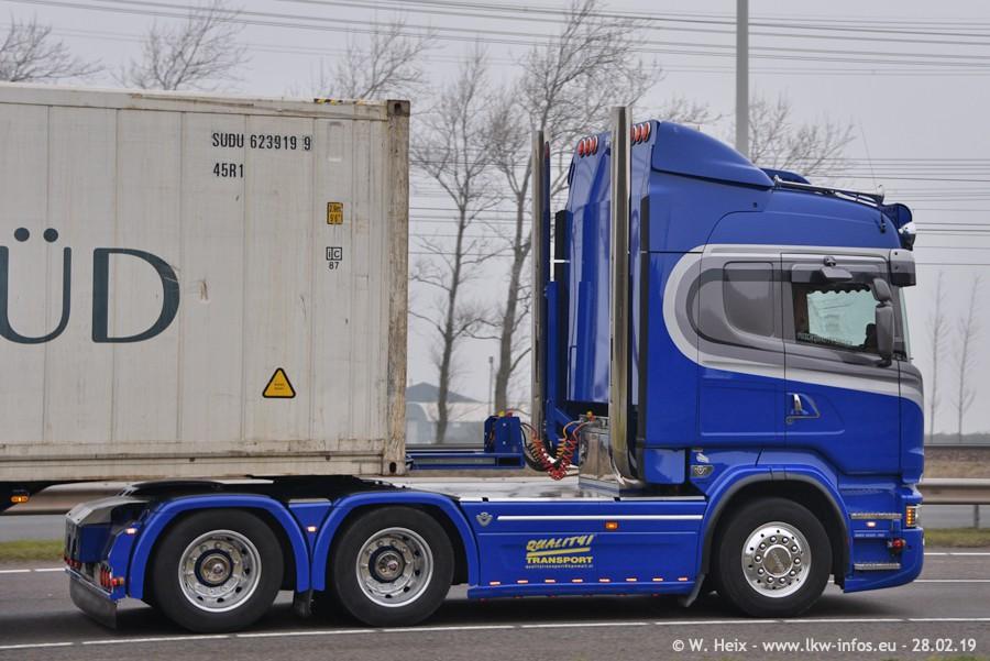 20190228-Quality-Transport-00005.jpg