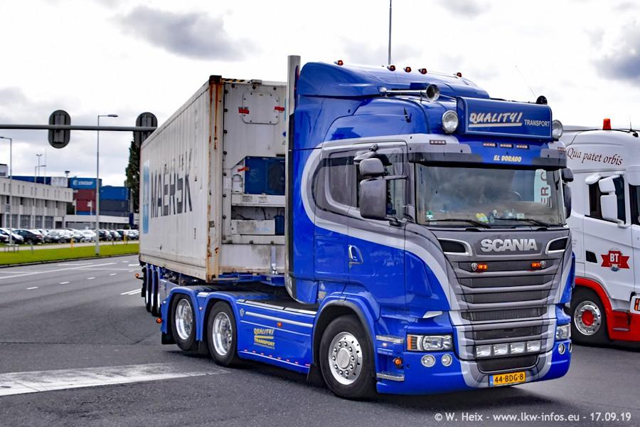 20190917-Quality-Transport-00002.jpg