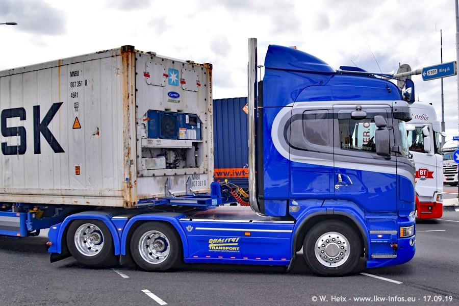 20190917-Quality-Transport-00004.jpg