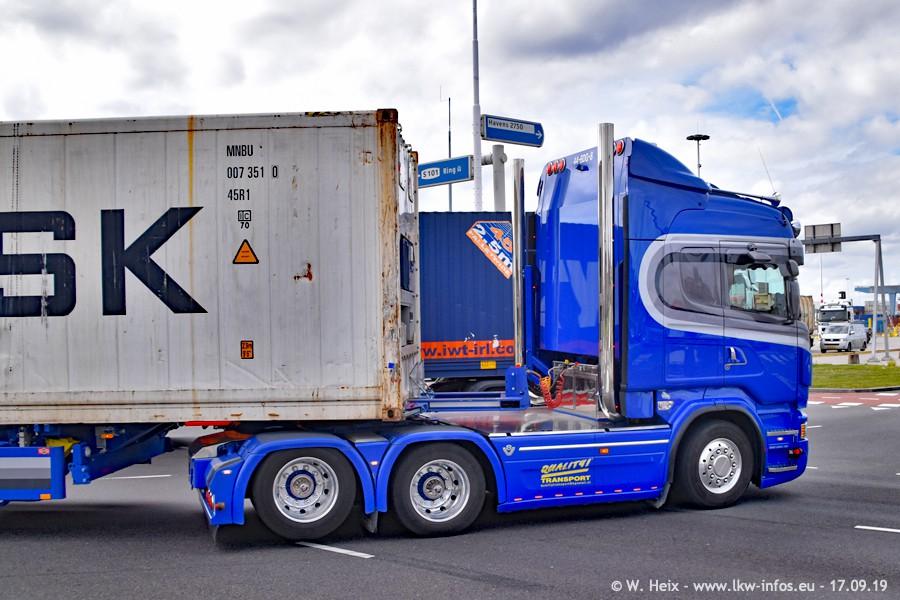 20190917-Quality-Transport-00005.jpg