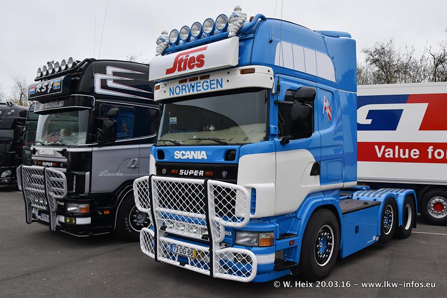 RSJ-00026.jpg