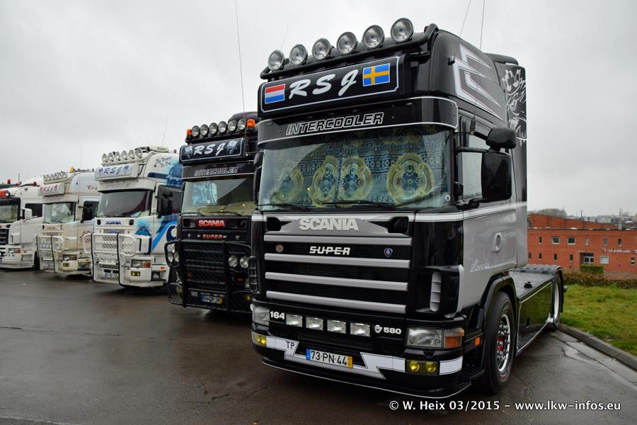 RSJ-0005.jpg
