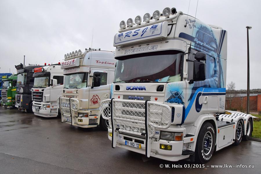 RSJ-0010.jpg