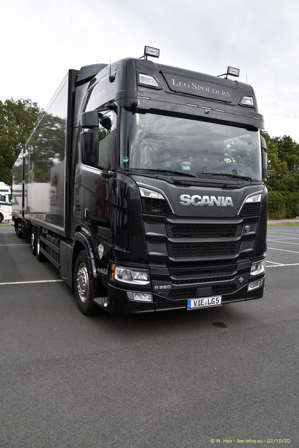 Scania-R-V8-NextGen-20201004-003.jpg