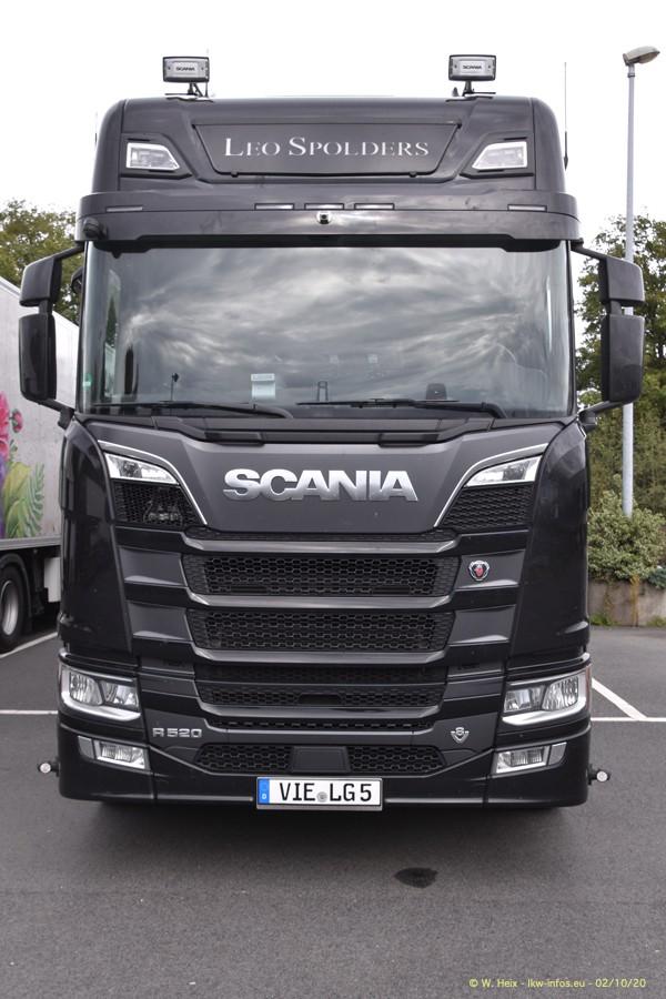 Scania-R-V8-NextGen-20201004-004.jpg
