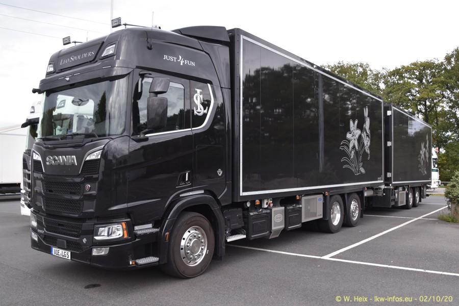 Scania-R-V8-NextGen-20201004-005.jpg