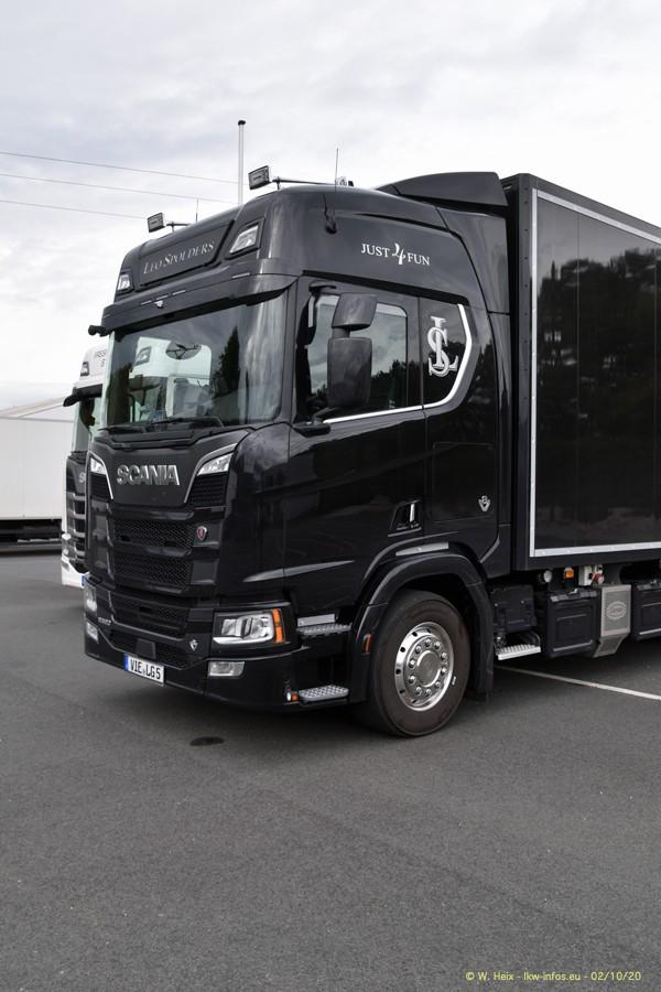 Scania-R-V8-NextGen-20201004-007.jpg