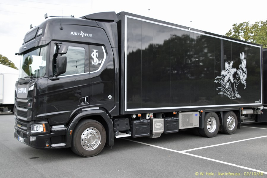 Scania-R-V8-NextGen-20201004-010.jpg