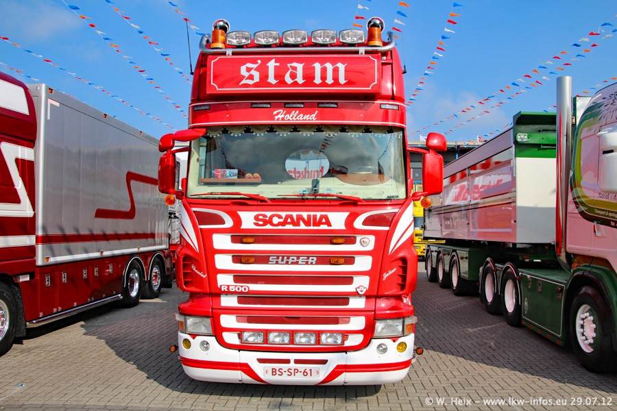 20120729-Stam-Transport-00004.jpg