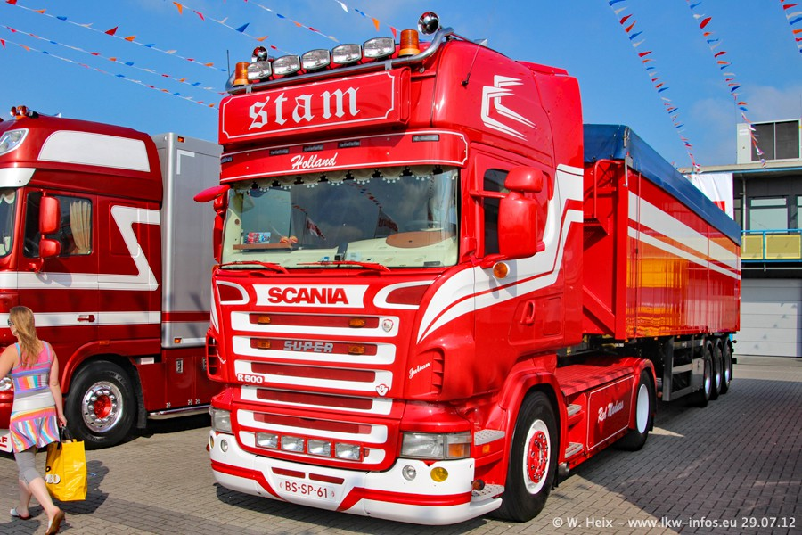 20120729-Stam-Transport-00005.jpg