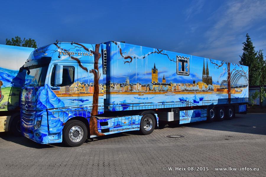 Schumacher-0256.jpg