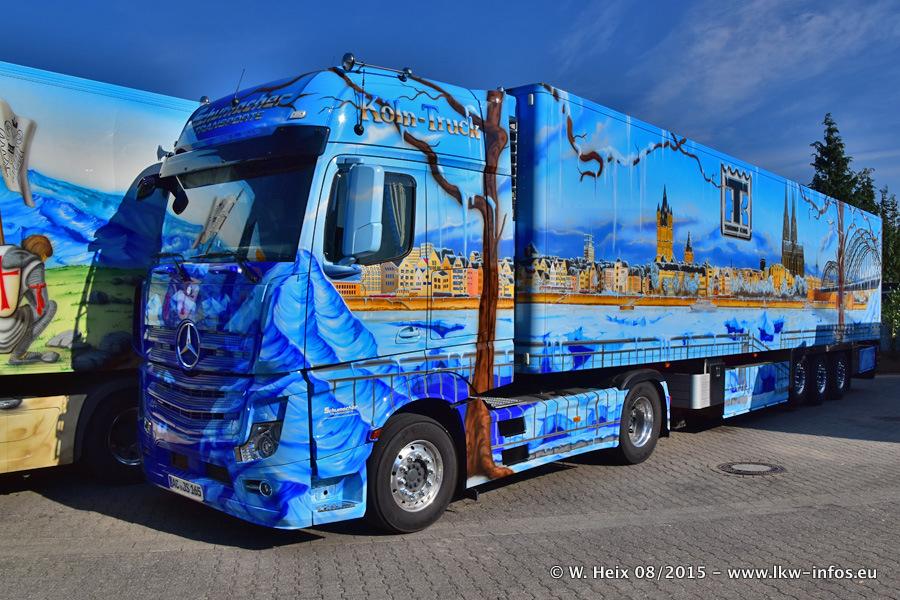 Schumacher-0258.jpg