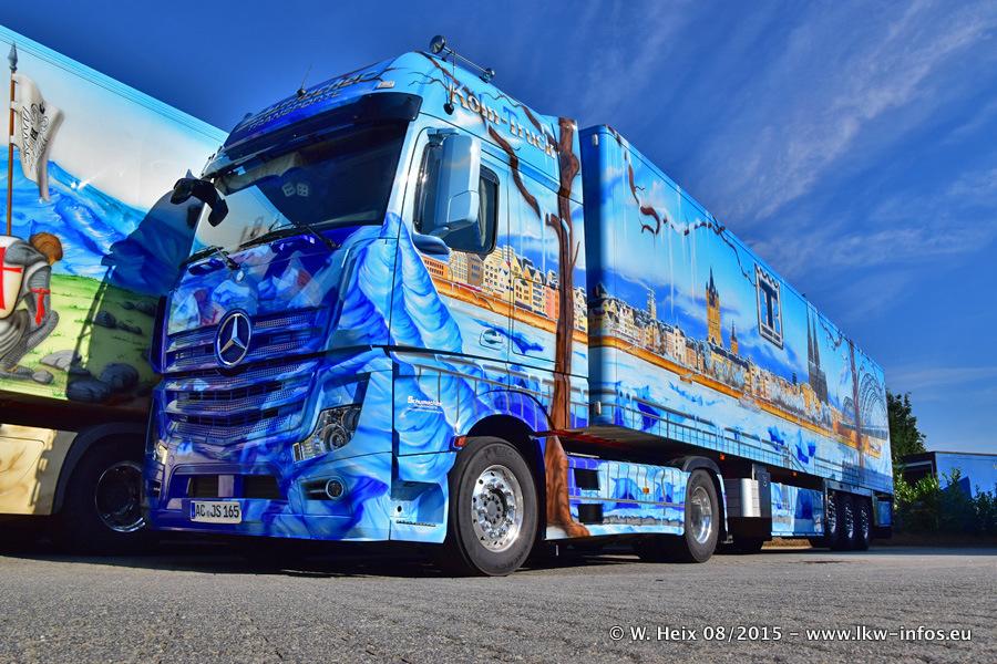 Schumacher-0259.jpg